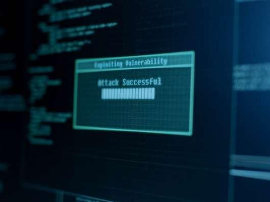 1810_3-ataques-530x398.jpg